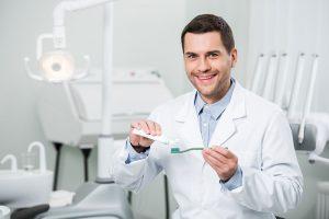 Dentist Fort Lauderdale, FL