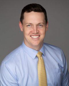 Trevor Hart DMD - Dentist Fort Lauderdale, FL