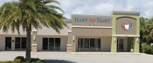 Family Dentist Fort Lauderdale - Hart to Hart Dental