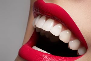 Cosmetic Dentist Fort Lauderdale, FL