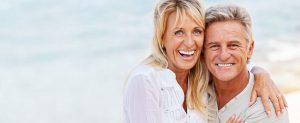 Dental Implants Fort Lauderdale