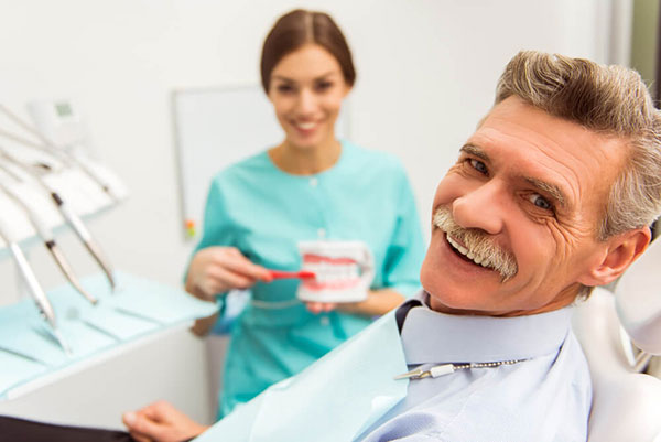 dental-services-dentures