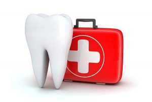 Emergency Dental Care Fort Lauderdale
