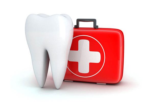 dental-services-emergency-care
