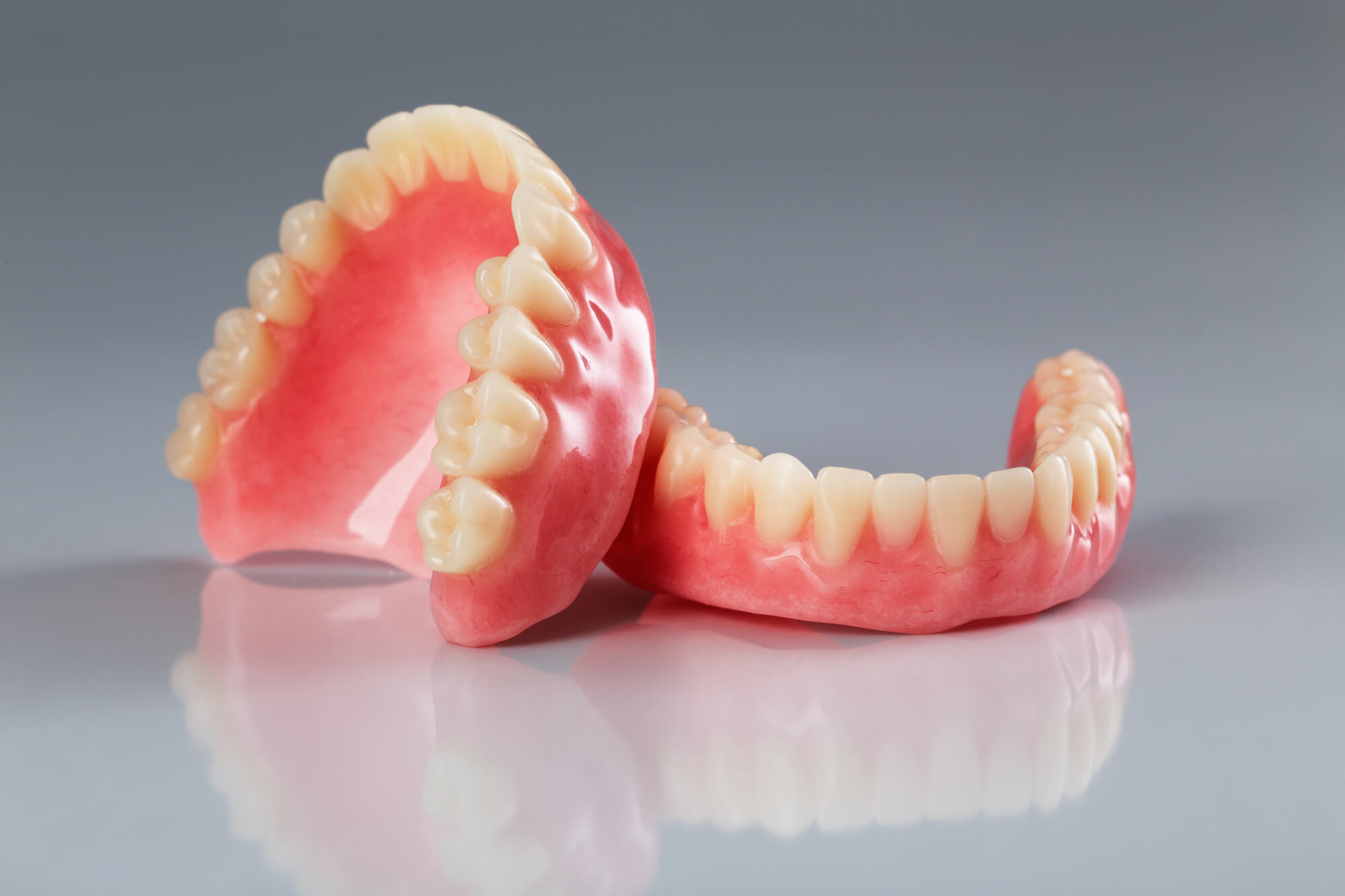 dentures-services