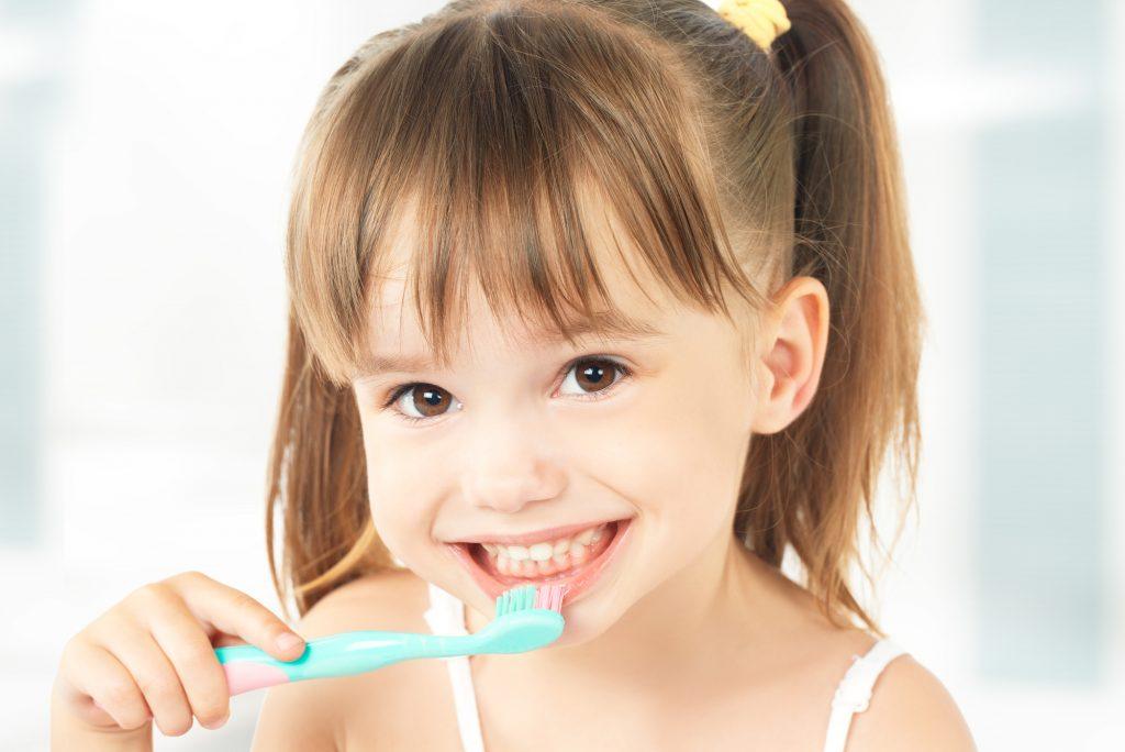 pediatric-dental-clinic