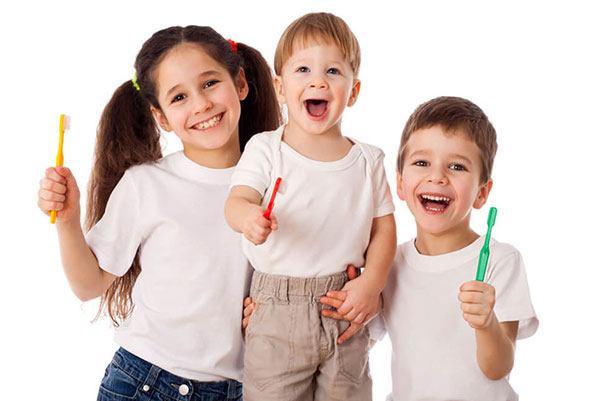 pediatric-dentistry-preventative-care