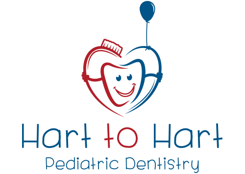 Hart to Hart Dental