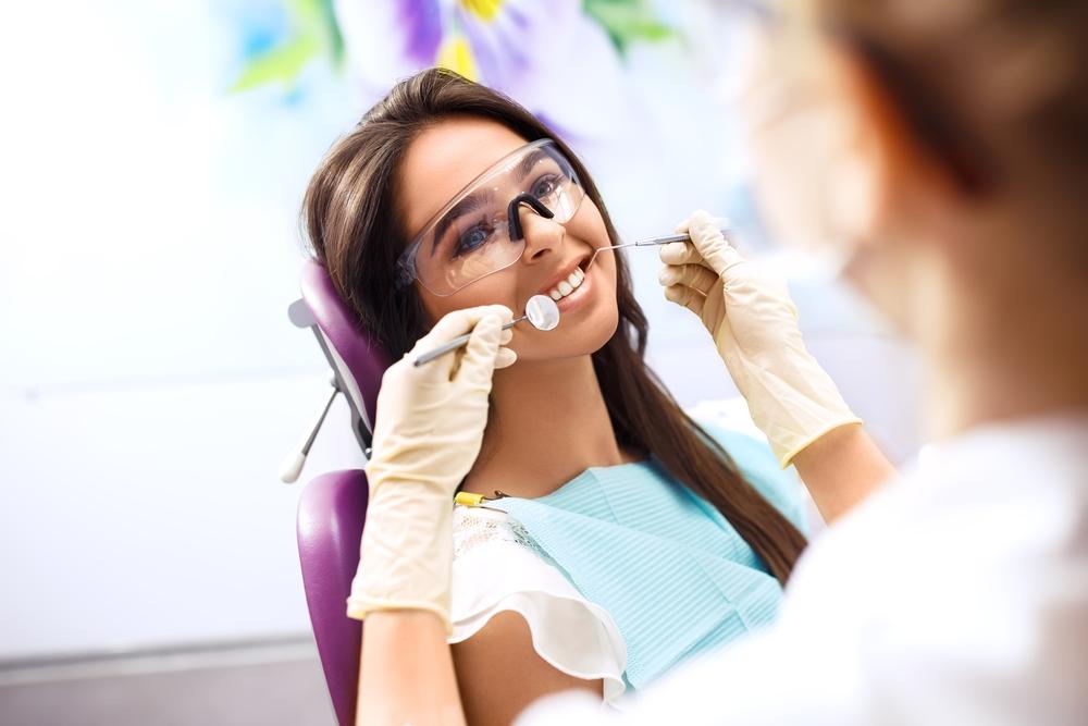 dentist fort lauderdale